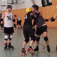 160108_mannschaftsfoto_roller_derby_madstop_15-16