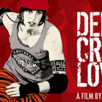 160310_derby_crazy_love_roller_derby_film