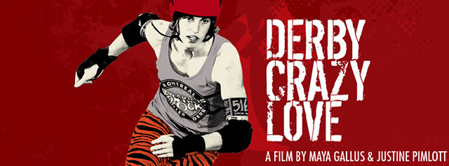 160310_derby_crazy_love_roller_derby_film