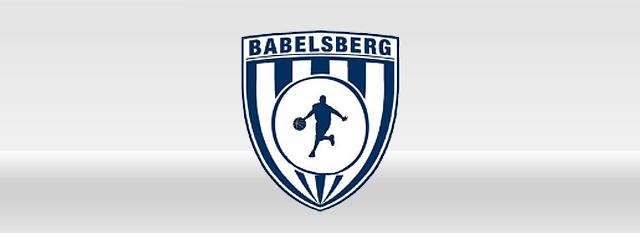 160511_nulldrei_basketball_logo