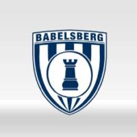 161214_beitrag_logo_schach