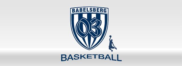 170314_beitrag_basketball_logo