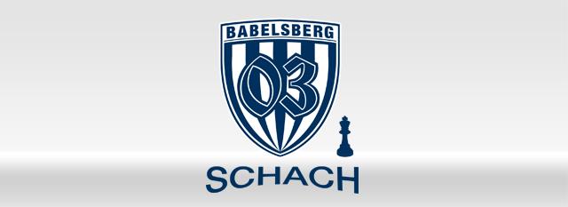170314_beitrag_schach_logo