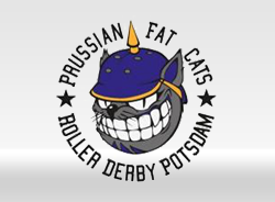 170314_widget_prussian_fat_cats