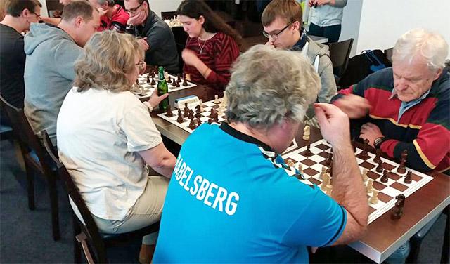 170109_neujahrsturnier_schach
